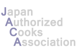 Japan Authorized Cooks Association